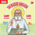 029 PFK: The Blessed Surgeon, St. Luke