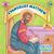 026 PFK: Evangelist Matthew