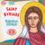054 PFK: Saint Kyriake