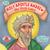 052 PFK: Holy Apostle Andrew