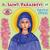 057 PFK: Saint Paraskevi