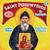058 PFK: Saint Porphyrios