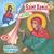 051 PFK: Saint Xenia of Saint Petersburg