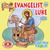 060 PFK: Evangelist Luke