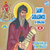 047 PFK: Saint Gerasimos of Kephalonia