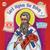 050 PFK: Saint Niphon the Bishop of Constantia