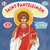 053 PFK: Saint Panteleimon