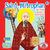 083 PFK: Saint Mitrophan the Chinese Hieromartyr