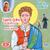 070 PFK: Saint John of Monemvasia