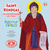 087 PFK: Saint Kendeas