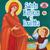 094 PFK: Saints Kyrikos and Julitta