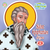093 PFK: Saint Epiphanios of Cyprus