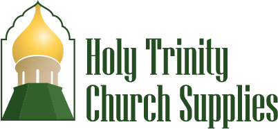 Holy Trinity Church Supplies
