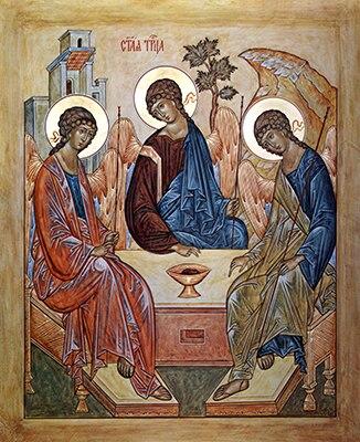 holy-trinity-6-41600.1554503331.1280.1280.jpg