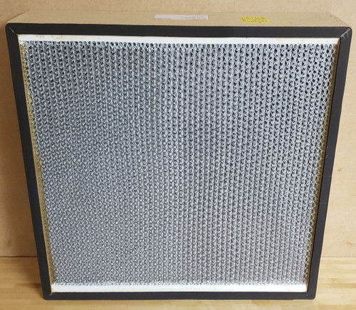 "24"" x 24"" x 6"" HEPA FILTER REPLACEMENT"