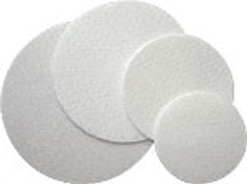 Micron Air Filters