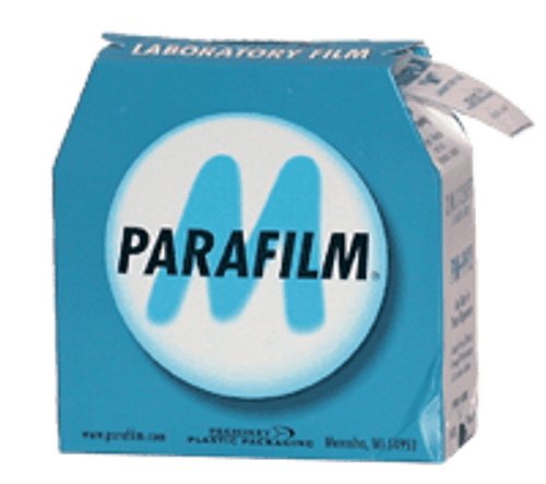 Parafilm Laboratory Sealing Wax
