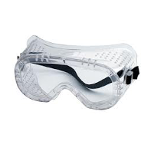 Protective Eye Wear Goggles