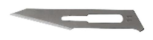 Scalpel Blades #11 10-Pack