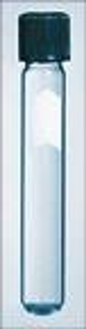 Test Tubes 125 x 20 mm Case of 50
