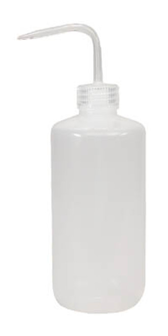 Wash Bottle
