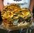 Nameko Mushroom Grow Kit