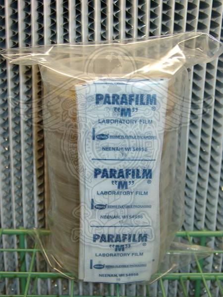 PrePoured Malt Extract Agar Petri Dishes 10 PK
