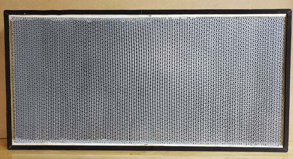 "48"" x 24"" x 6"" HEPA FILTER REPLACEMENT"