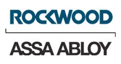 Rockwood/ Assa Abloy