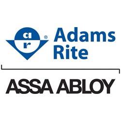 Adams Rite/Assa Abloy