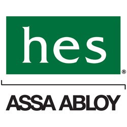 HES/Assa Abloy