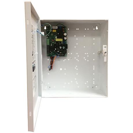 Securitron AQL4