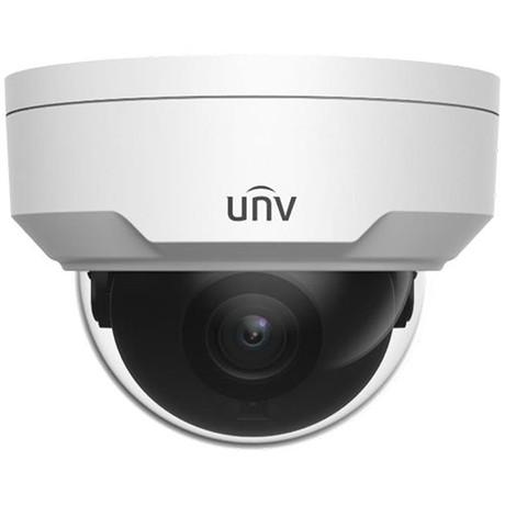 UNV IPC324SR3-DVPF28(40)-F