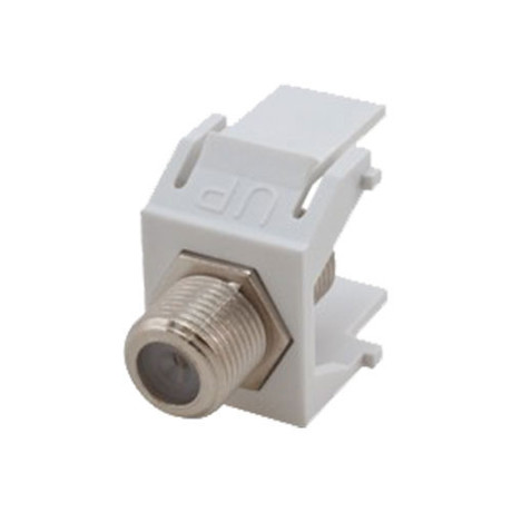 comCABLES CN-F3GHZ-FKY-WHT