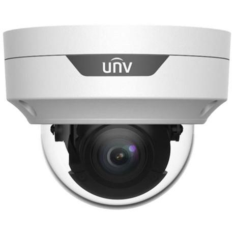 UNV IPC3534SR3-DVPZ-F
