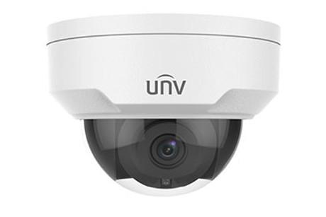 UNV IPC325ER3-DUVPF28