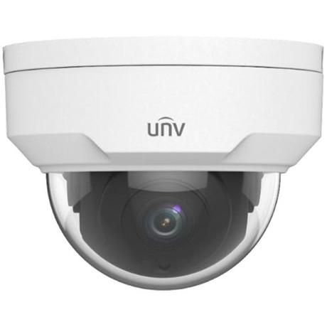 UNV IPC322LR3-VSPF28(40)-D