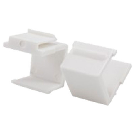 comCABLES FP-BLANK-WHT