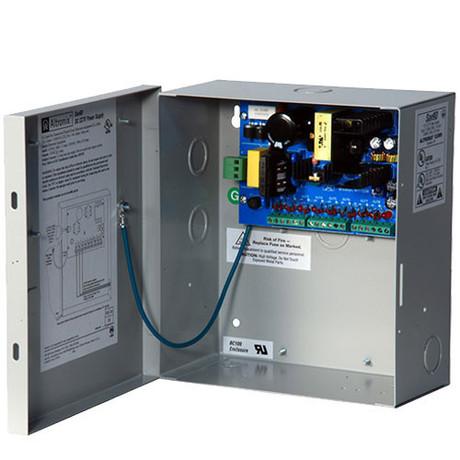 Altronix SAV9D