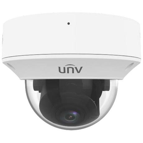 UNV IPC3238SB-ADZK-I0
