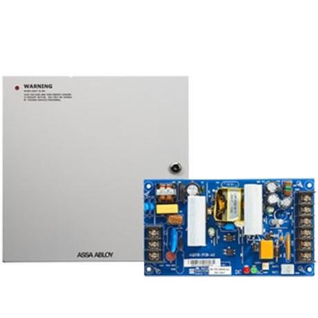 Securitron AQD1