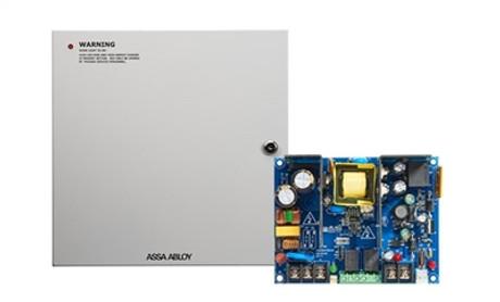Securitron AQD2