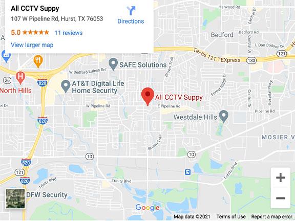 all-cctv-supply-google-map.jpg