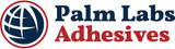 Palm Labs