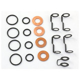 Injector Seal and Return Line Kit