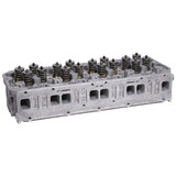 Freedom Series Driver Side Cylinder Head - Remanufactured | 2004.5-2005
