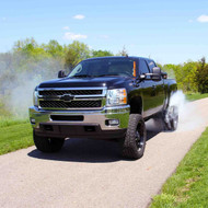 Allison Transmission NOW Recommends DuraDrive HD For Your Trans