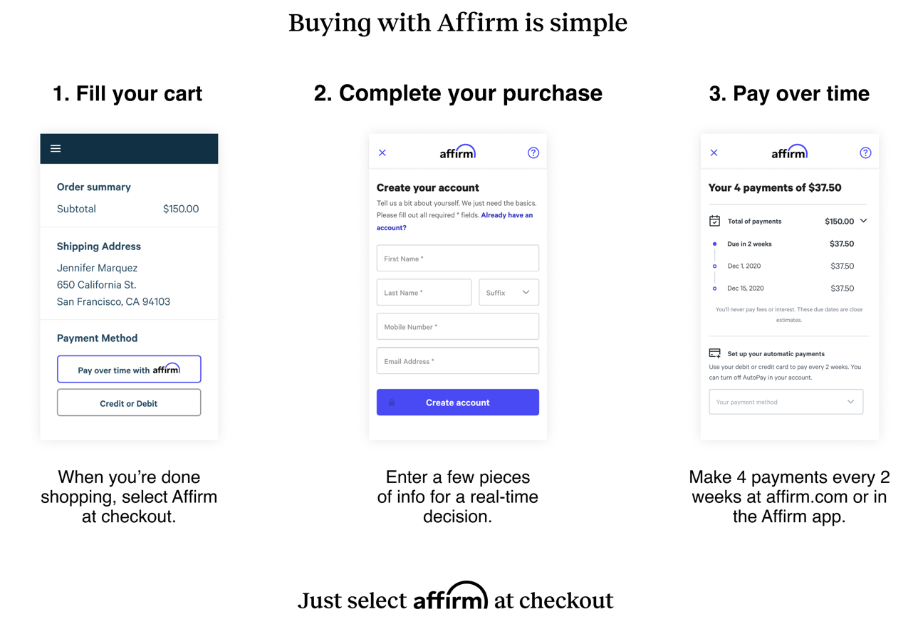 affirm-example.png