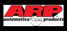 arp automotive racing products logo