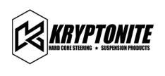 kyptonite logo